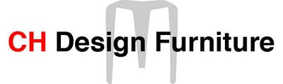 Offered by CH Design Furniture