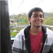 Nevin Manimala Profile