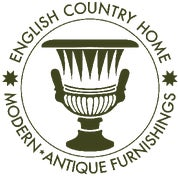 English Country Home Profile