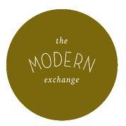 The Modern Exchange Profile