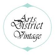 Arts District Vintage Profile