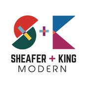 Sheafer + King Modern Profile