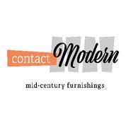 contactModern Profile