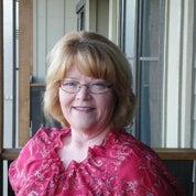 Cassie R. Profile