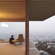 Honed Interiors Profile