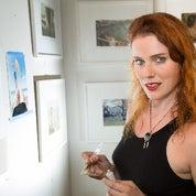 Christy Powers Profile