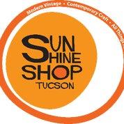 Sunshine Shop Tucson Profile