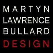 Martyn Lawrence Bullard Inc. Profile