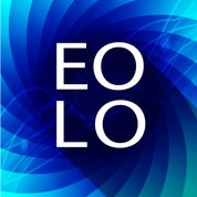Eolo A&I Design Profile