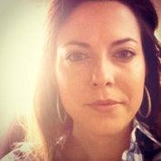 Sarah C. Profile