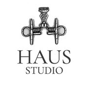 HAUS Studio Interiors | Architecture | Fine ART Profile