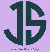 Johnson Sokol Interior Design Profile