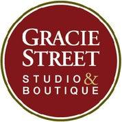 Gracie Street Interior Design - Studio & Boutique Profile