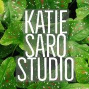 Katie Saro Studio Profile