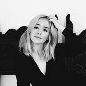 Hannah Polskin Profile