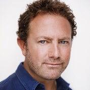 Jamie Bush + Co. Profile