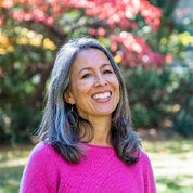 Denise Souza Finney Profile