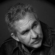 George Diebold Photographs Profile