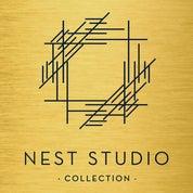 Nest Studio Collection Profile