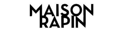 Offered by Maison Rapin