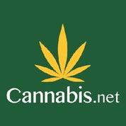 Cannabis.Net Profile