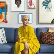 Danielle Colding Design, Inc. Profile