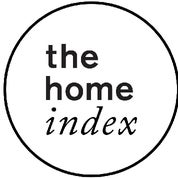 The Home Index Profile