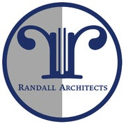 Randall Architects, Inc. Profile