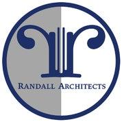 Randall Architects, Inc. Profile