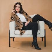 Lisa Gilmore Design Profile