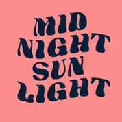 Midnight Sunlight Profile