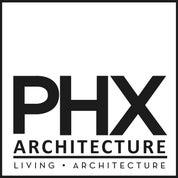 PHX Architecture Profile