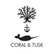 Coral & Tusk Profile