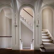 Peter Pennoyer Architects Profile