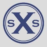 SXSAntiques Profile