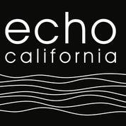 echo california Profile
