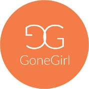 GoneGirl Home Profile