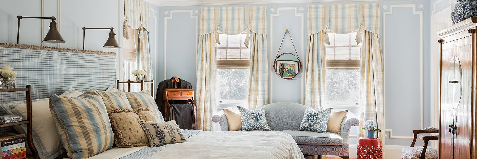 Elizabeth Home Decor & Design, Inc. Collection - For Sale | Chairish