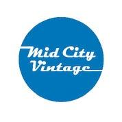 Mid City Vintage Profile