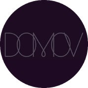 DOMOV I.D. Profile