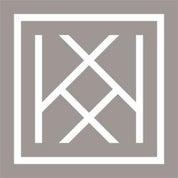 Kathy Kuo Designs Profile