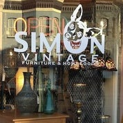 Simon Vintage Profile