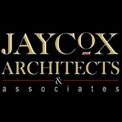 Jaycox Architects & Associates Profile