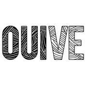 OUIVE Profile