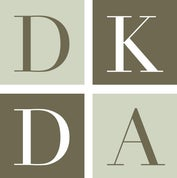 David Kleinberg Design Associates Profile