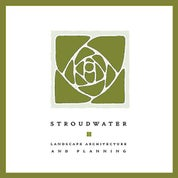 Stroudwater Design Group, Inc. Profile