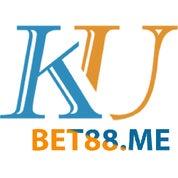 Kubet88 Profile
