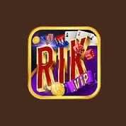 Game RikVip Profile