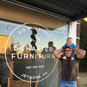 Schaffer Furniture Profile