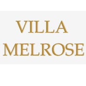 Villa Melrose Antiques Profile